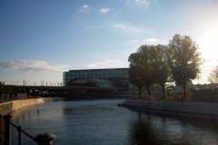 Berlin_aug_13 (33)