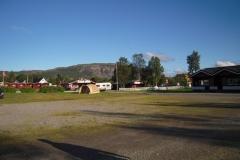 2013 juli Nordkapp (275)