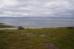 2013 juli Nordkapp (384)