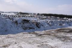 2006 - Nordjysk2dages Dronninglund