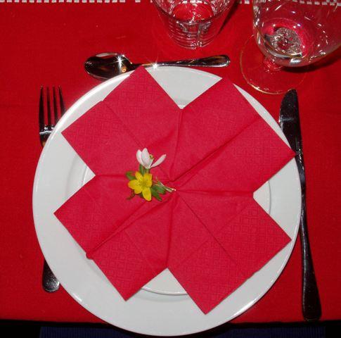 Rødt og hvid