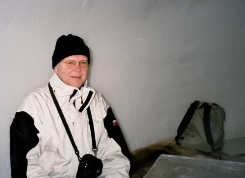 2003 marts Grønland (100)