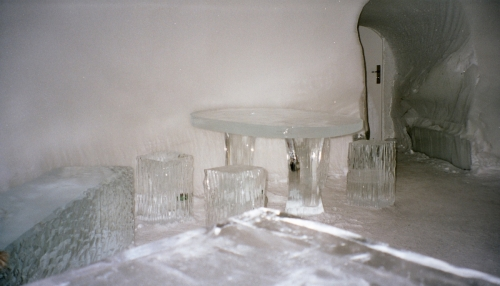2003 marts Grønland (102)