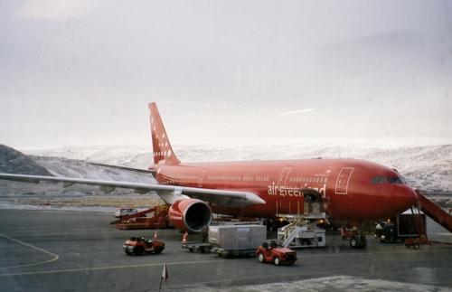 2003 marts Grønland (111)
