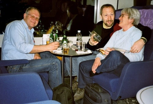 2003 marts Grønland (119)