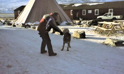 2003 marts Grønland (016)