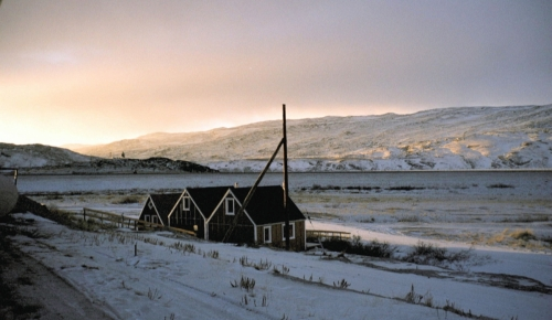 2003 marts Grønland (019)