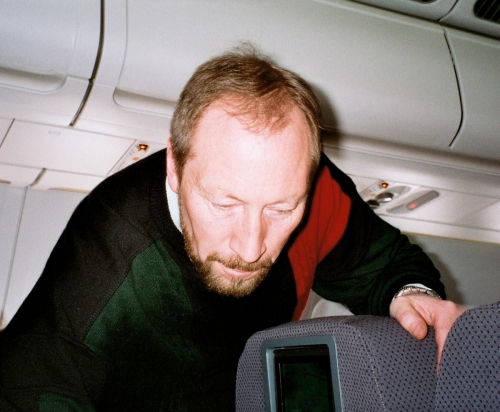 2003 marts Grønland (002)