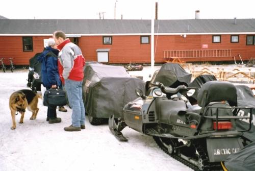 2003 marts Grønland (020)