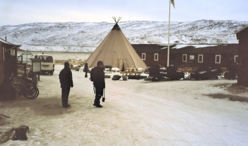 2003 marts Grønland (021)