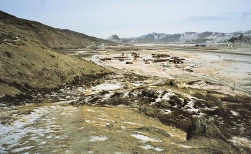 2003 marts Grønland (023)