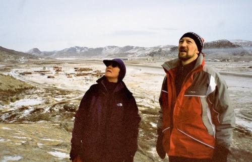 2003 marts Grønland (024)