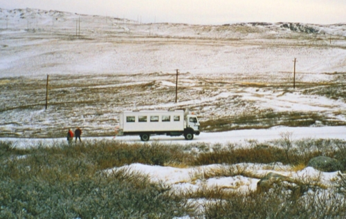 2003 marts Grønland (027)