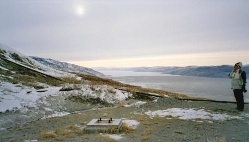 2003 marts Grønland (029)