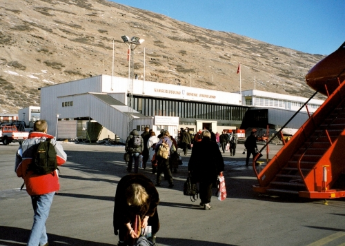 2003 marts Grønland (003)