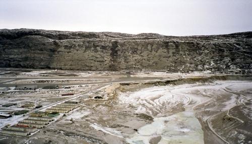 2003 marts Grønland (030)