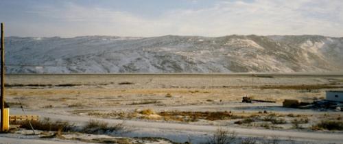 2003 marts Grønland (033)