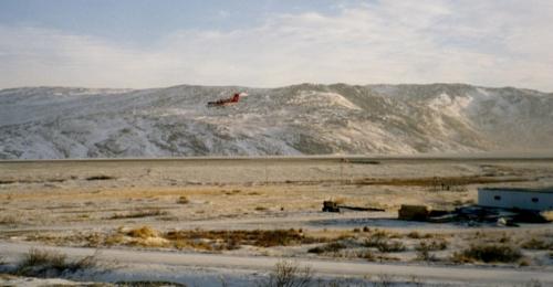 2003 marts Grønland (034)