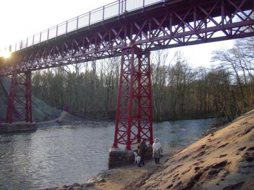 2015 0104 Genfundne bro (01)