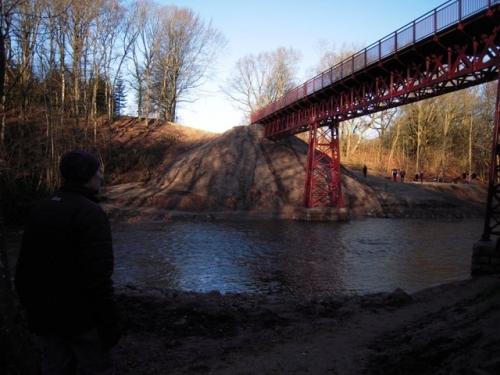2015 0104 Genfundne bro (11)