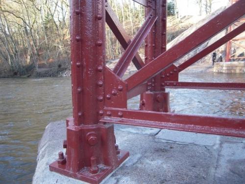 2015 0104 Genfundne bro (12)