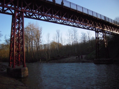 2015 0104 Genfundne bro (03)
