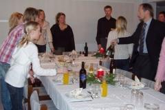 2005 - Ellens fødselsdag