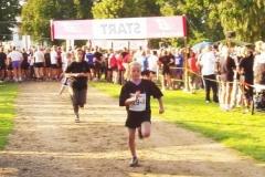 2005 - Sommer i Hornsyld
