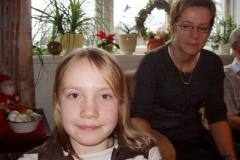2007 - Ellens fødselsdag