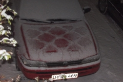 Ingwersens bil