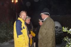 Peer, Mogens og Jørgen