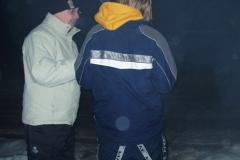 Finn og Niklas