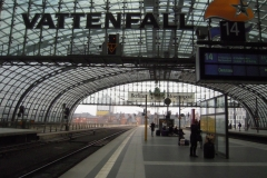 2015 - Berlin