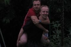 Morten og Lasse