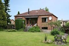 2007 - Vangede
