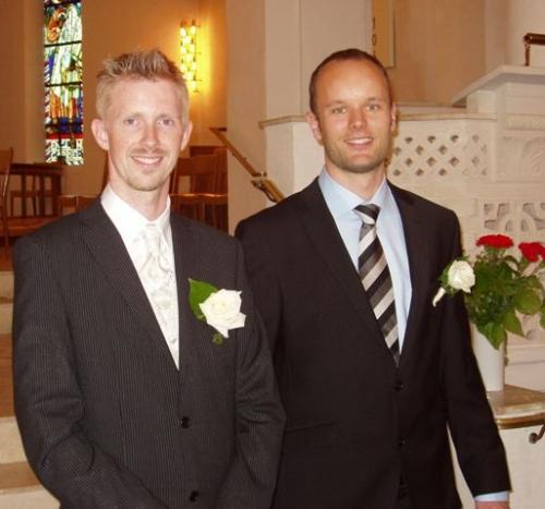 Rasmus og Rasmus