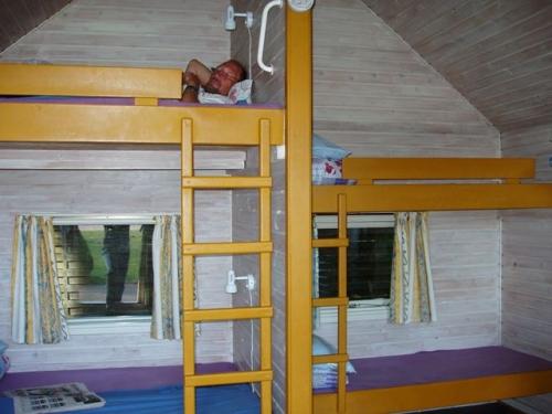 Bredstenbro Camping