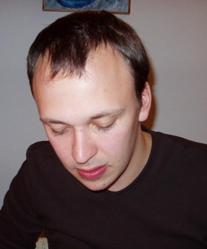 Morten