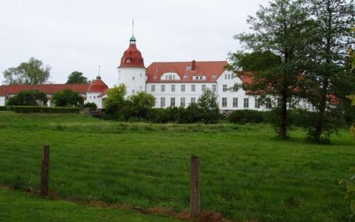 2007 - Nordborg
