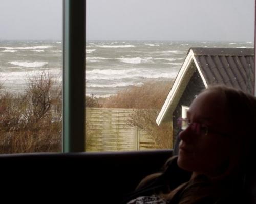 2008 - Varbjerg Strand