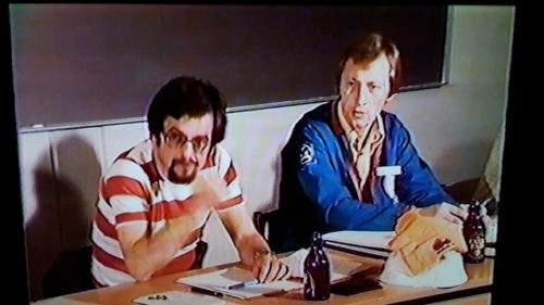 1981 - Påskeløb i Horsens