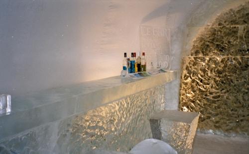 2003 marts Grønland (101)