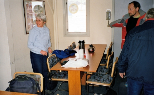 2003 marts Grønland (108)
