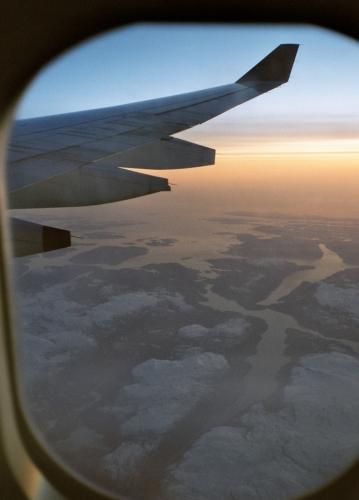 2003 marts Grønland (112)
