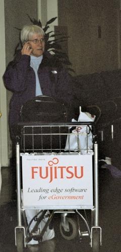 2003 marts Grønland (115)