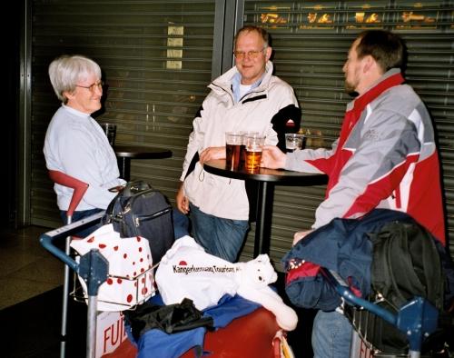 2003 marts Grønland (117)