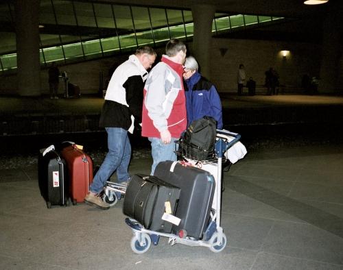 2003 marts Grønland (118)