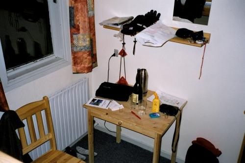 2003 marts Grønland (013)