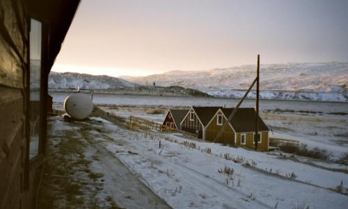 2003 marts Grønland (018)