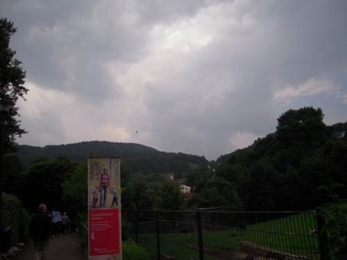 2014 juli Detmold (104)